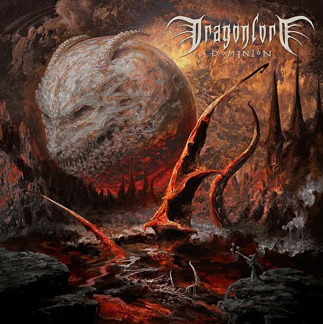 dragonlord-dominion-album-cover