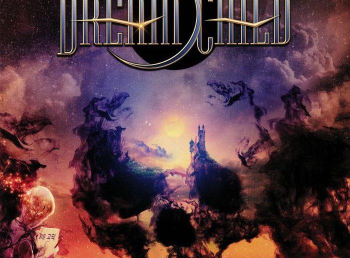 dream-child-until-death-do-we-meet-again-album-cover