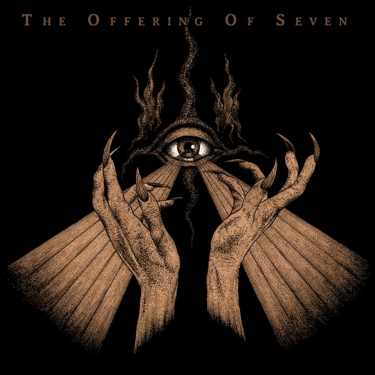 gnosis-the-offering-of-seven-cover-artwork