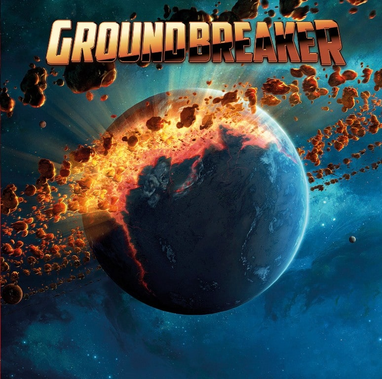 groundbreaker-groundbreaker-album-cover