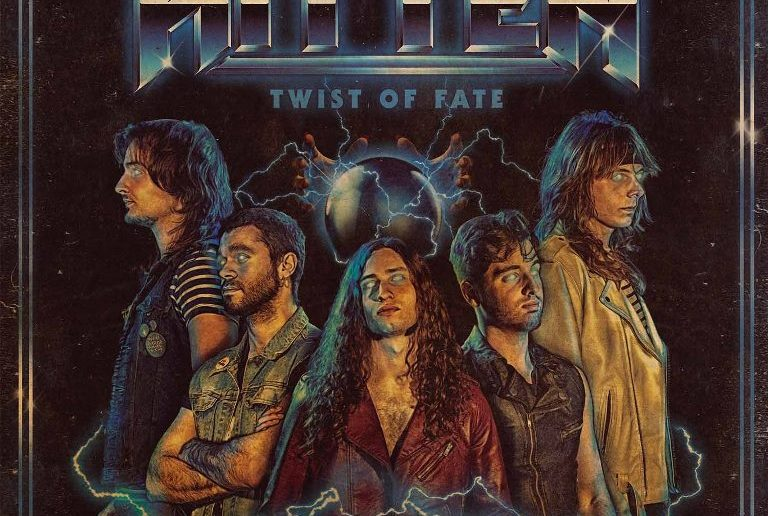 hitten-twist-of-fate-album-cover