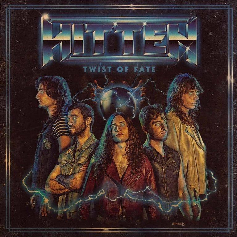 hitten-twist-of-fate-album-cover