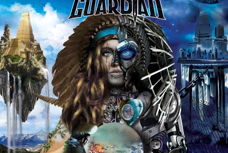 immortal-guardian-age-of-revolution-album-cover