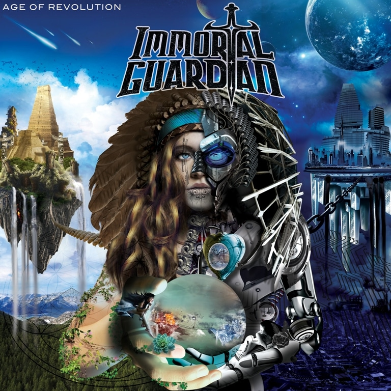 immortal-guardian-age-of-revolution-album-cover