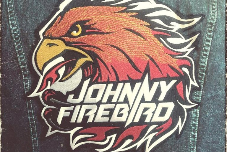 johnny-firebird-wide-awake-album-cover