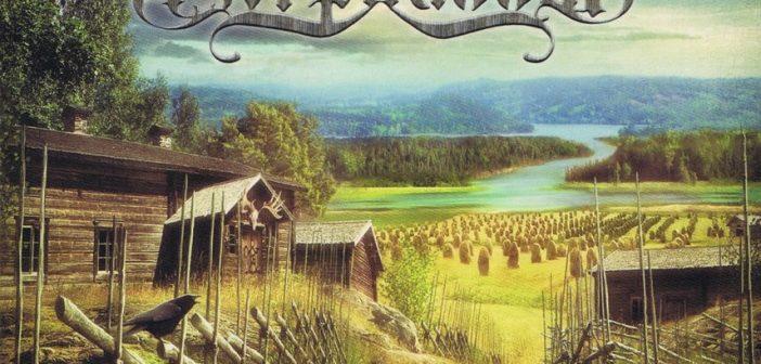 korpiklaani-kulkija-album-cover