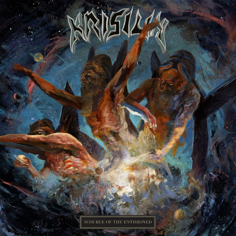 krisiun-scourge-of-the-enthroned-album-cover