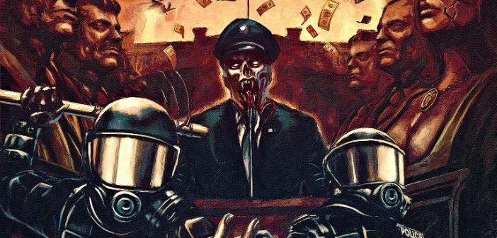 metal-allegiance-volume-ii-power-drunk-majesty-album-cover