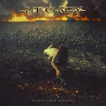 Negacy – Escape From Paradise