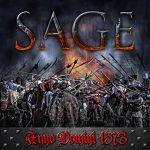 Sage – Anno Domini 1573