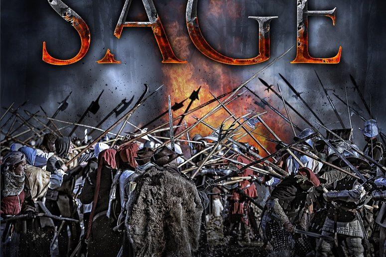 sage-anno-domini-1573-album-cover