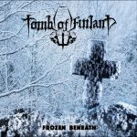 Tomb of Finland – Frozen Beneath