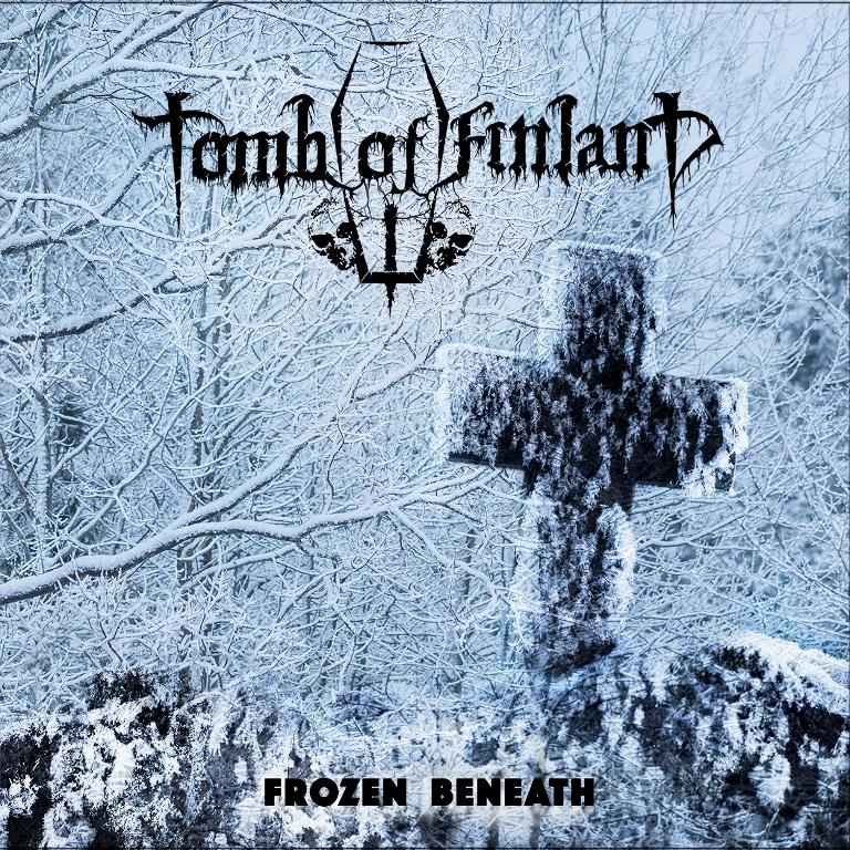 tomb-of-finland-frozen-beneath-album-cover