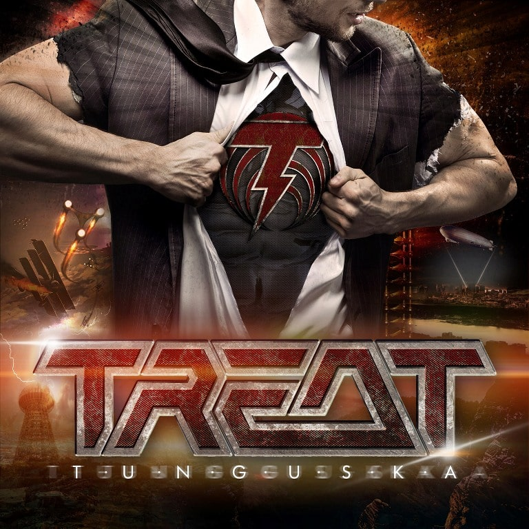 treat-tunguska-album-cover
