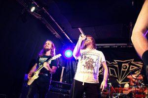 Antipeewee-live-2018