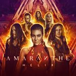 Amaranthe – Helix