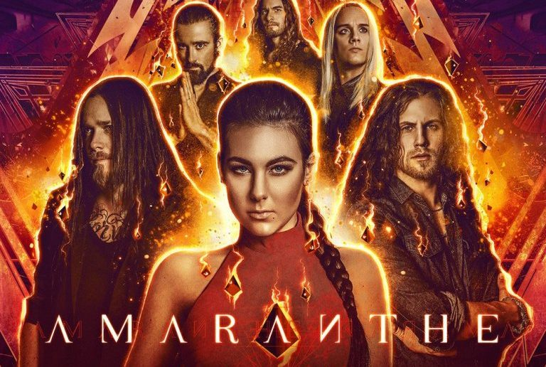 Amaranthe-Helix-album-cover