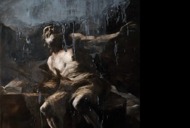 Behemoth-I-Loved-You-At-Your-Darkest-album-cover