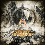 Bonfire – Legends