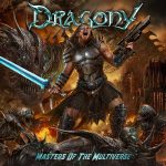 Dragony – Masters Of The Multiverse