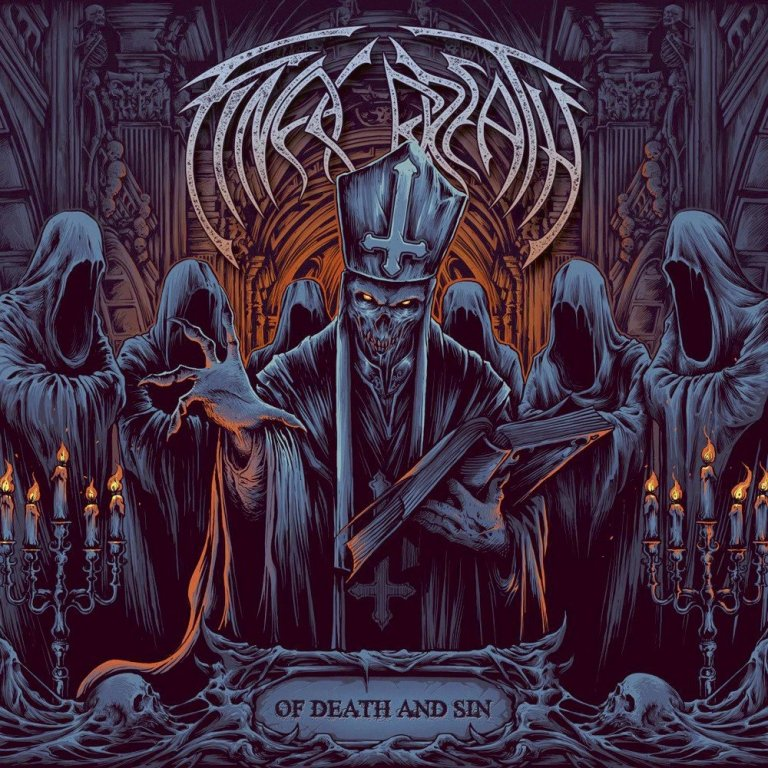 Final-Breath-Of-Death-And-Sin-album-cover