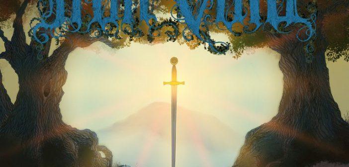 Iron-void-excalibur-album-cover