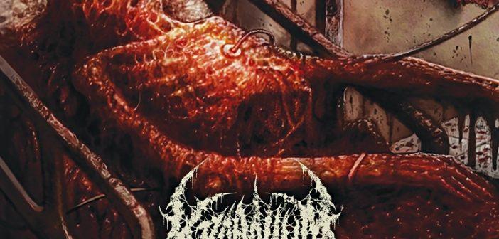 Kraanium-Slamchosis-album-cover