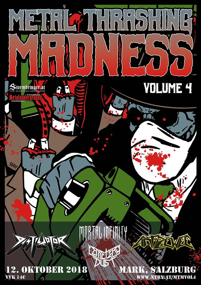Metal-Thrashing-Madness-Vol-4-flyer