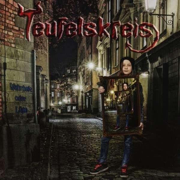 Teufelskreis-Wahrheit-oder-Luege-album-cover