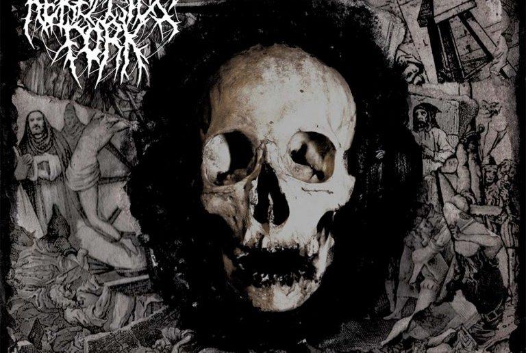 The-Heretics-Fork-Tormenture-album-cover