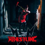 Wrestling – Ride On Freaks