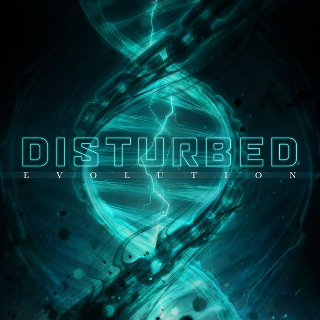 disturbed-evolution-album-cover