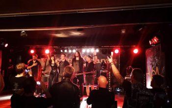 dragony-live-2018-kufstein