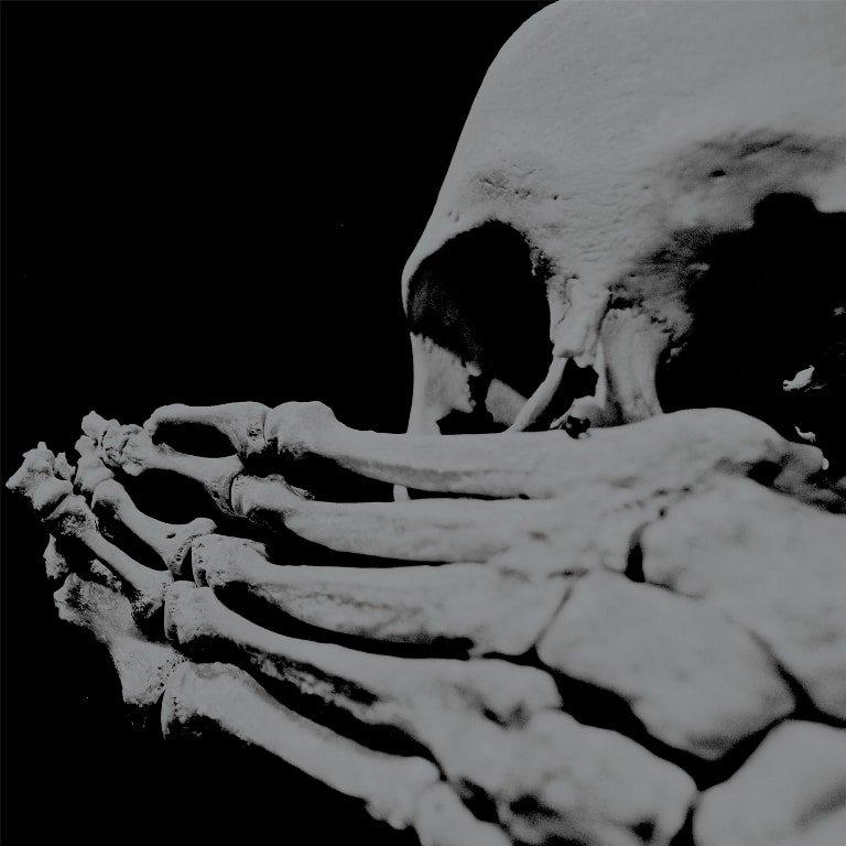 essenz-manes-impetus-album-cover