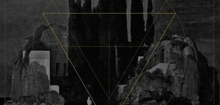 farsot-coldworld-toteninsel-split-album-cover