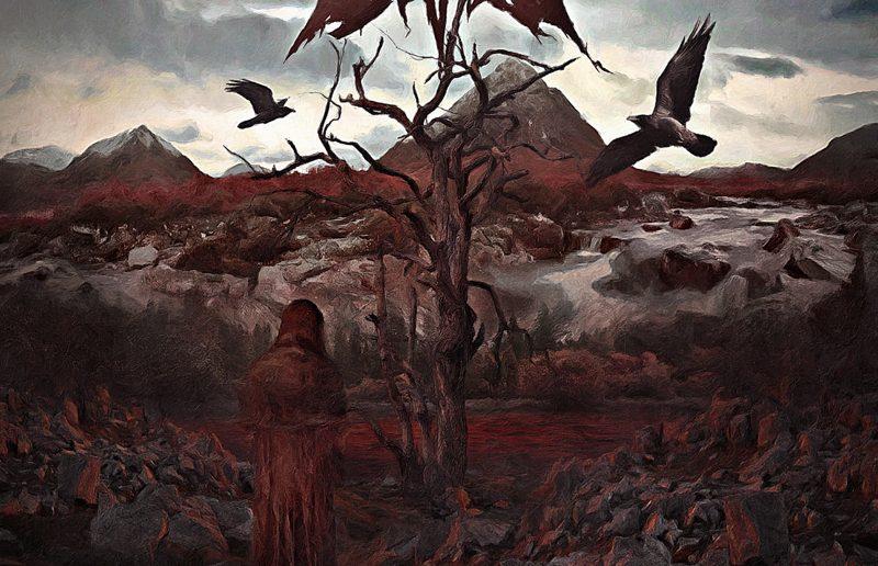 iskald-innhostinga-album-cover