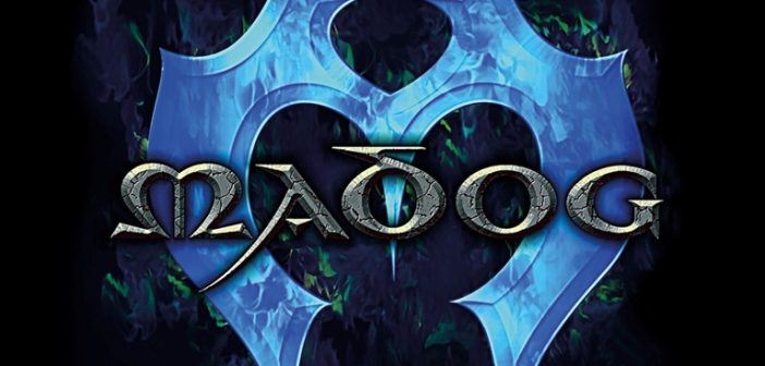 madog-raven-album-cover