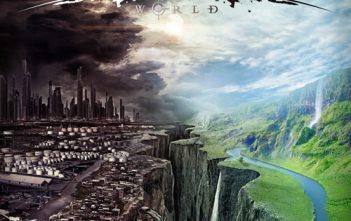 me-against-the-world-breaking-apart-cover-artwork