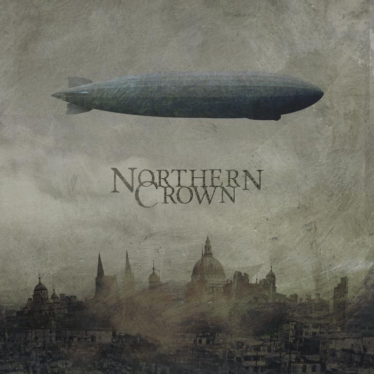 northern-crown-northern-crown-album-cover