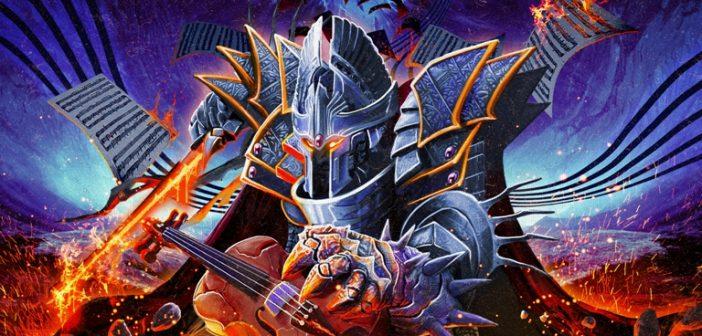 orions-reign-scores-of-war-album-cover