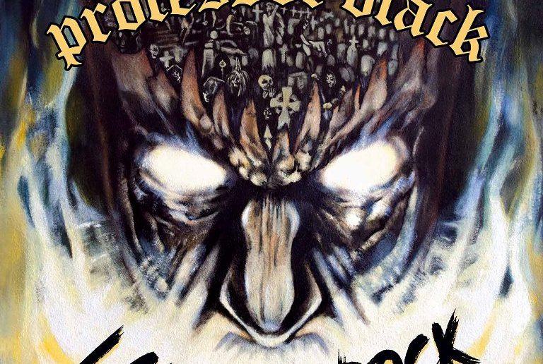 professor-black-i-am-the-rock-album-cover