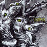 Professor Black – LVPVS