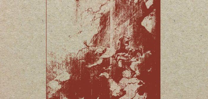 solar-temple-fertile-descent-album-cover