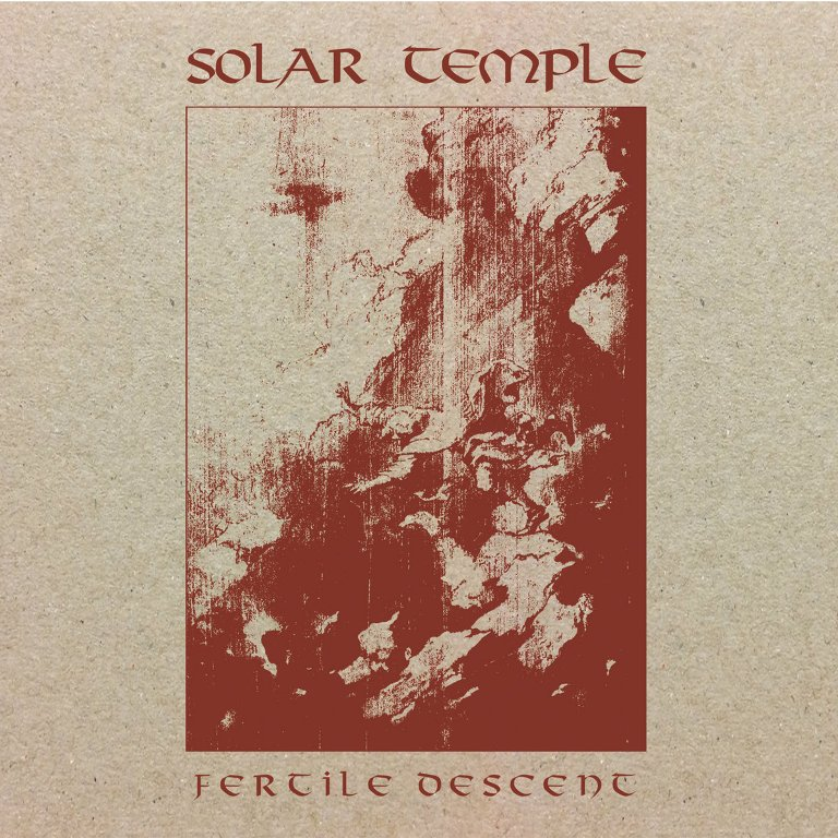 solar-temple-fertile-descent-album-cover