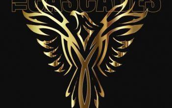 the-cascades-phoenix-album-cover