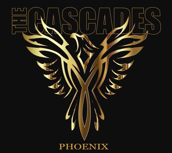 the-cascades-phoenix-album-cover