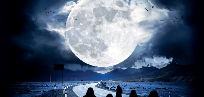 uriah-heep-living-the-dream-album-cover