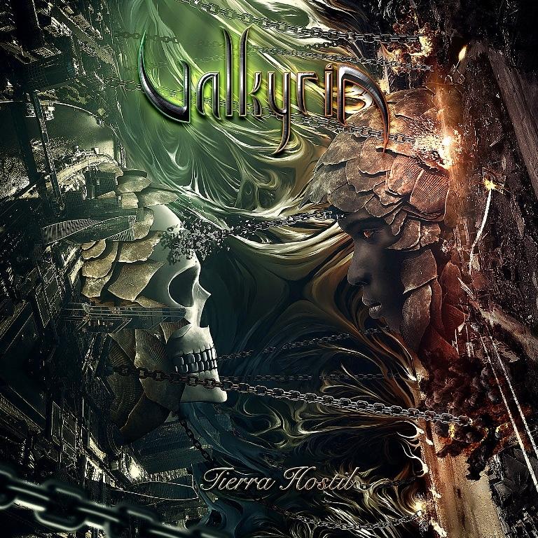 valkyria-tierra-hostil-album-cover