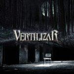VERTILIZAR – VERTILIZAR (EP)