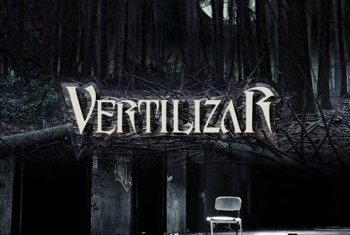 vertilizar-vertilizar-album-cover